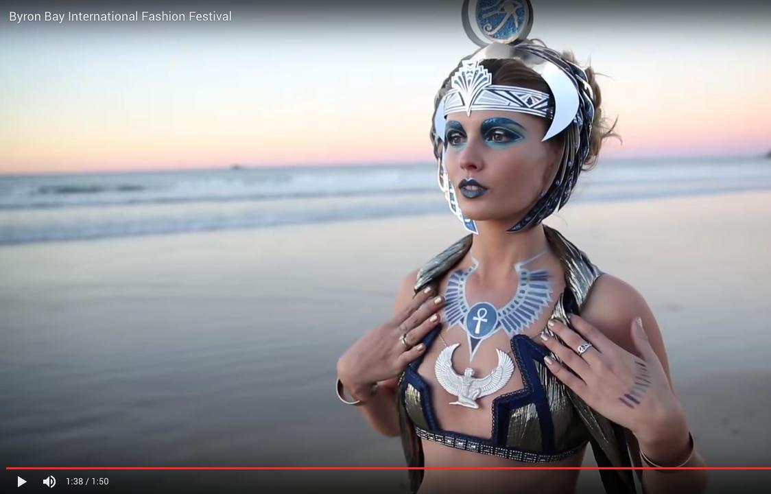 Byron-Bay-Fashion-Festival